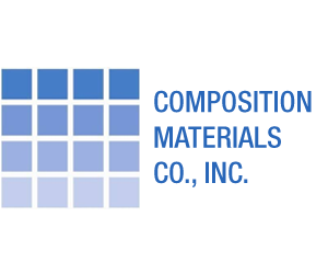 composition-materials