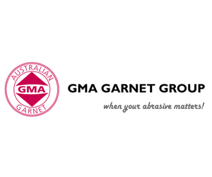 garnet-sales