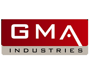 gmaindustries