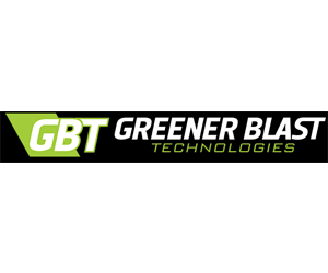 greenerblastechnologies