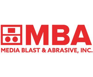 mediablast