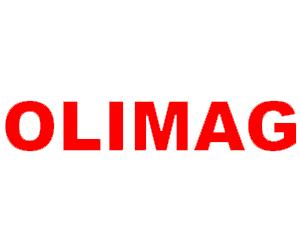 olimag