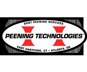 peeningtechnologies